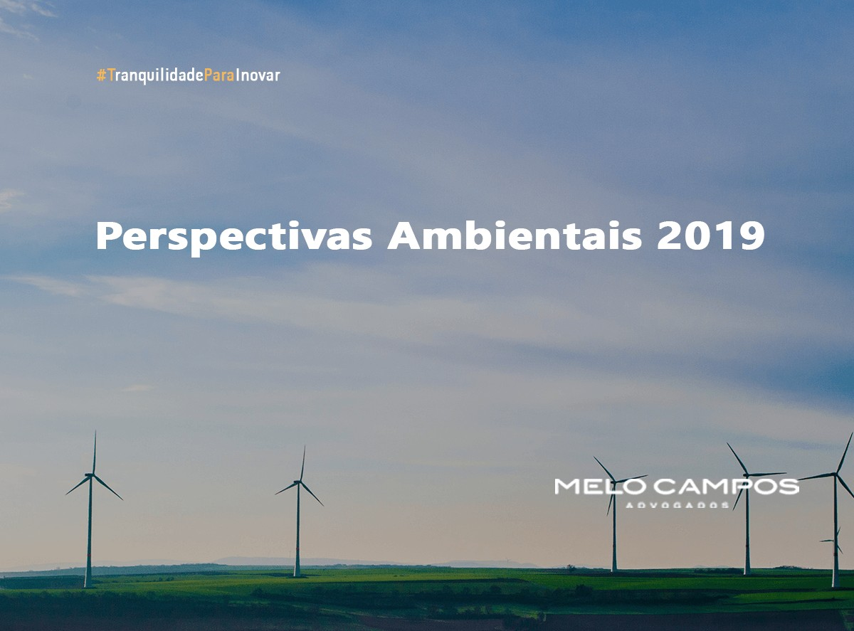 Perspectivas Ambientais 2019-post
